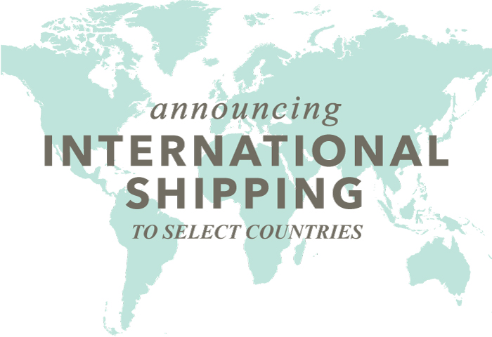 international-shipping-web