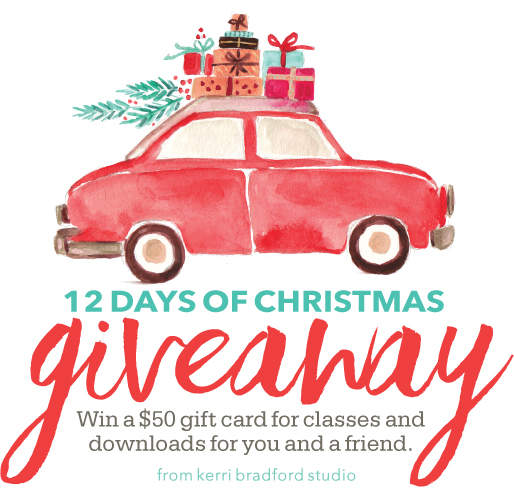 12-days-giveaway