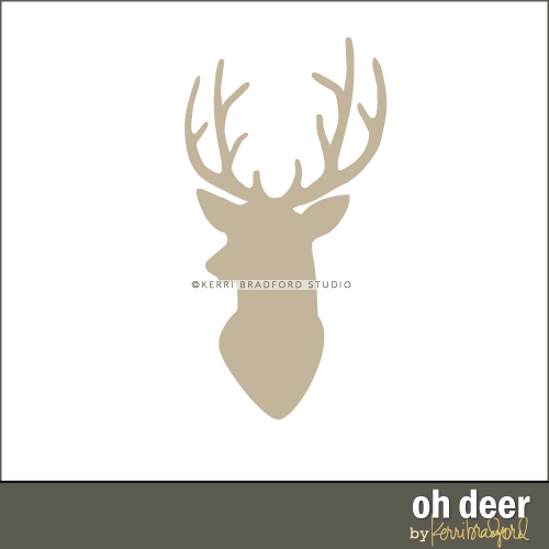 oh-deer