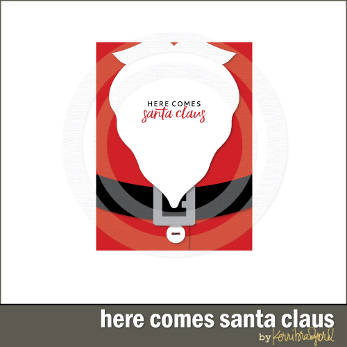 here-comes-santa-claus2