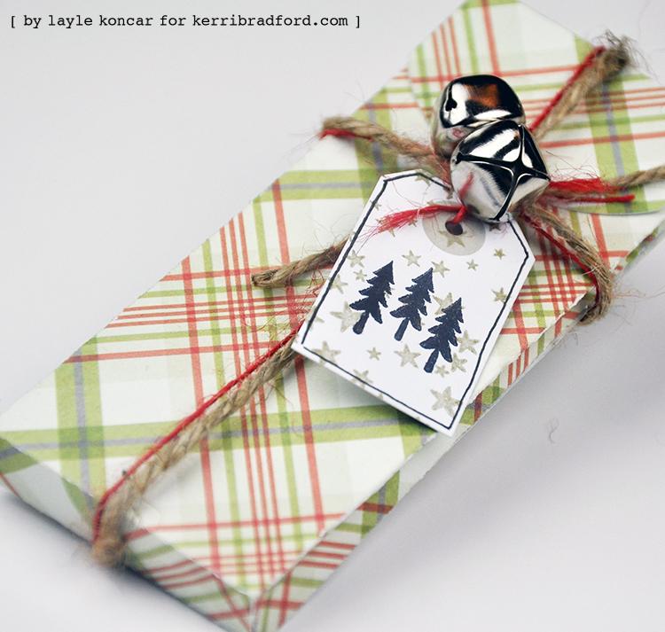 paper bag 4
