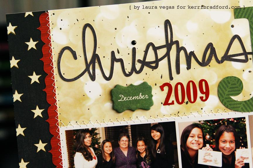 KBS_LauraVegas_ChristmasJoy2009_detail1
