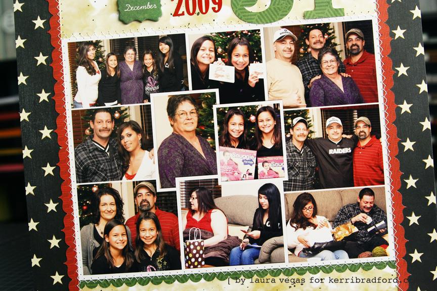 KBS_LauraVegas_ChristmasJoy2009_detail3