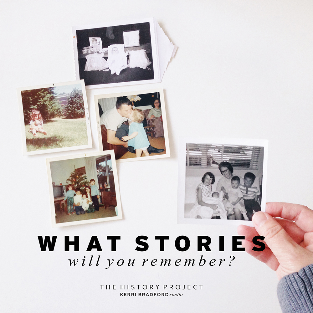 what-stories-web