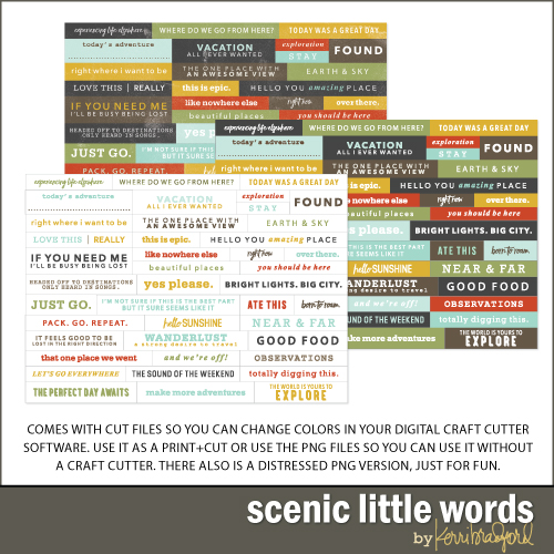 scenic-little-words
