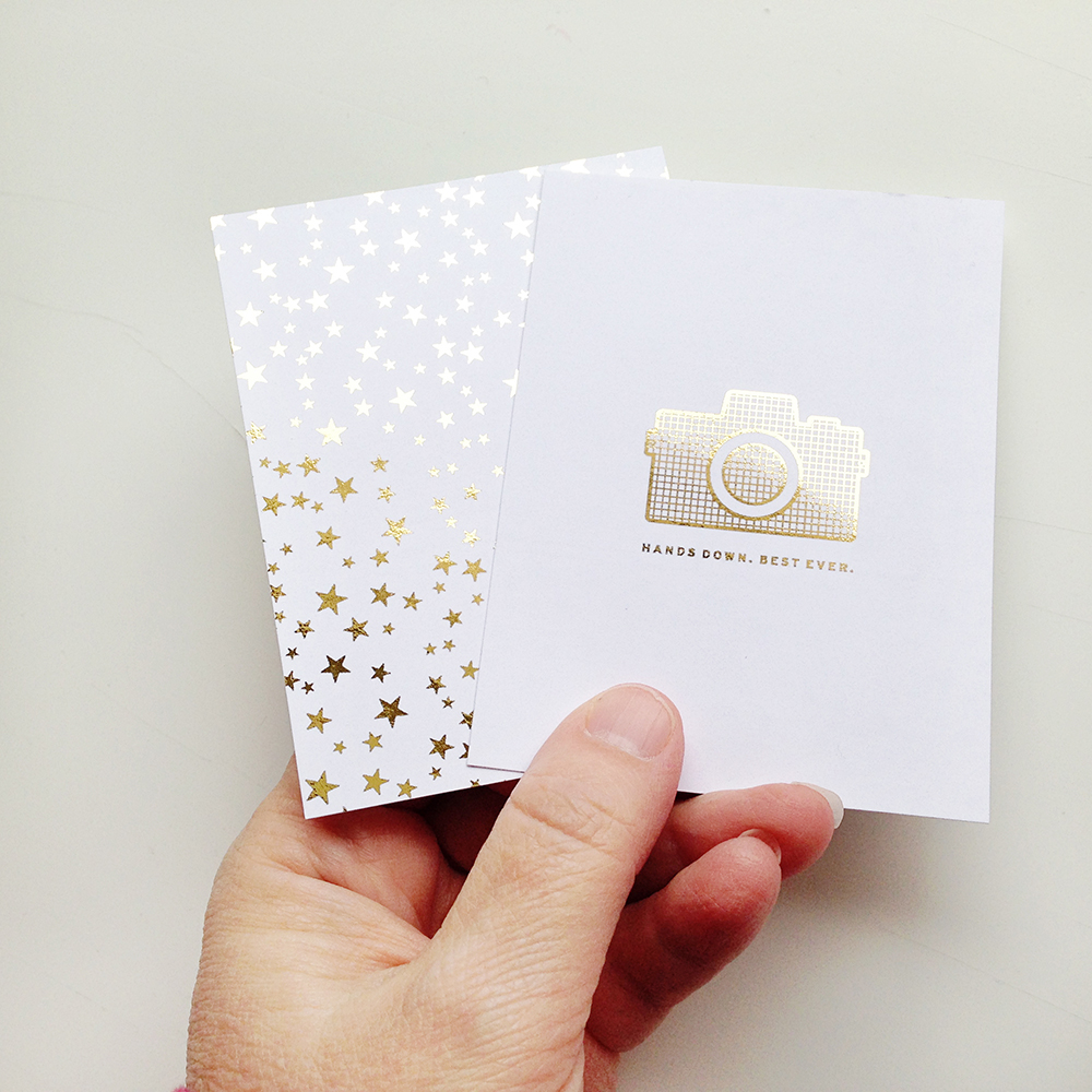 gold-3x4-cards