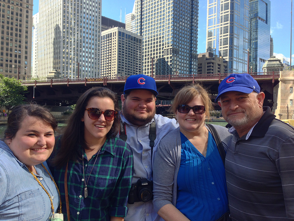 chicago-boat-family
