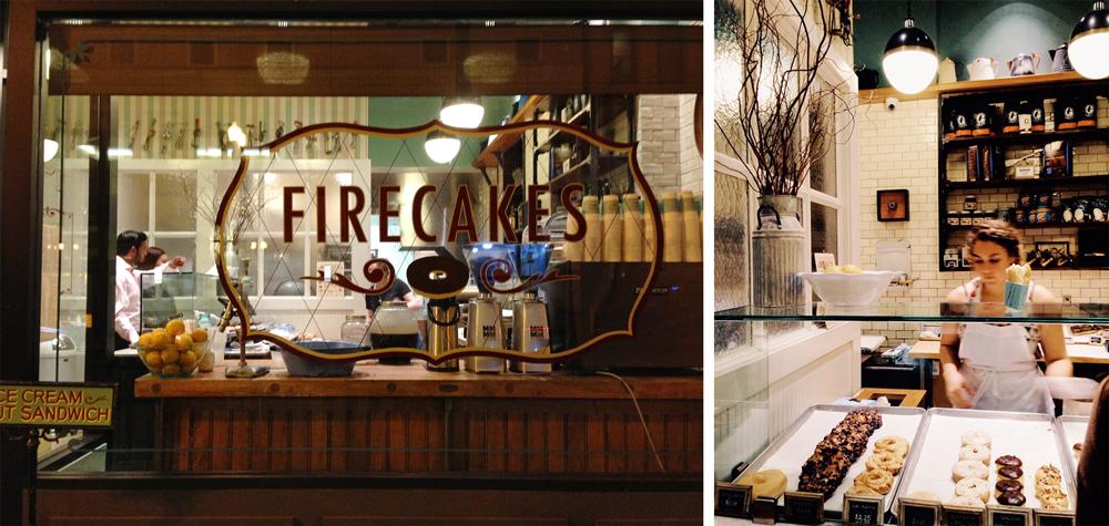 chicago-firecakes