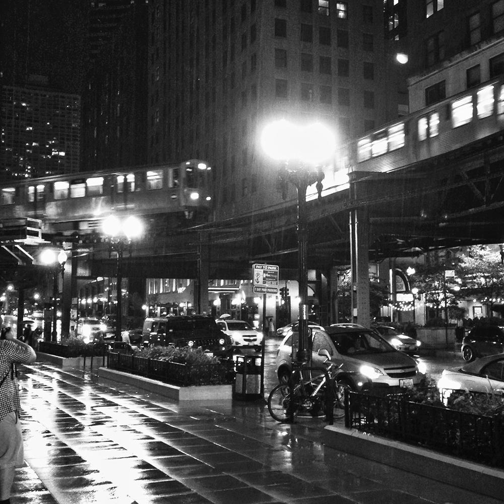 chicago-l-train