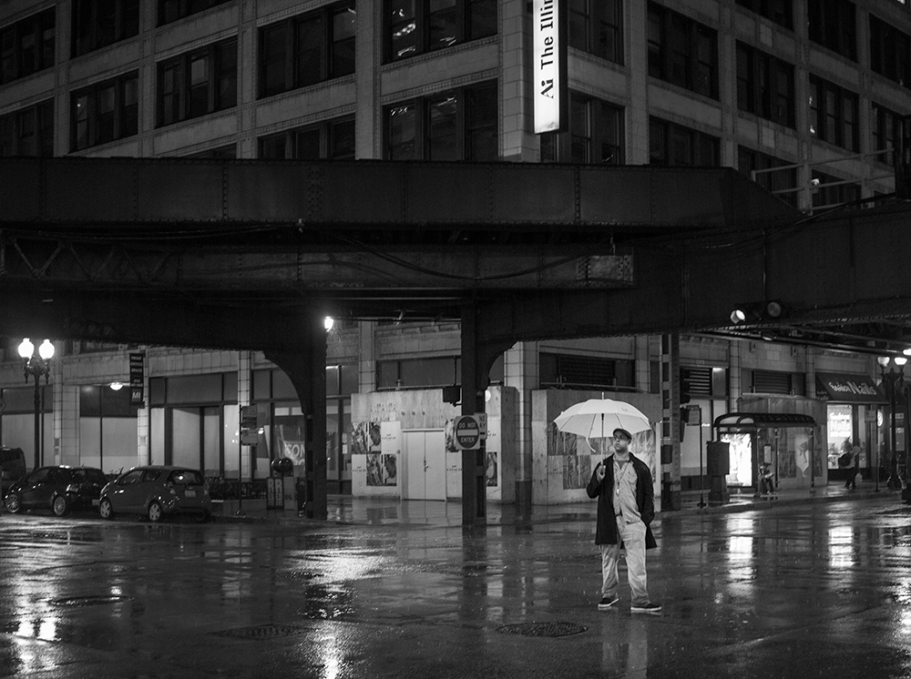chicago-unbrella-guy