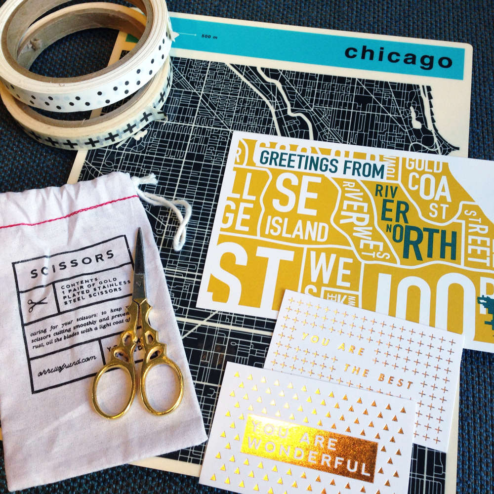 chicago-craft-fair-finds