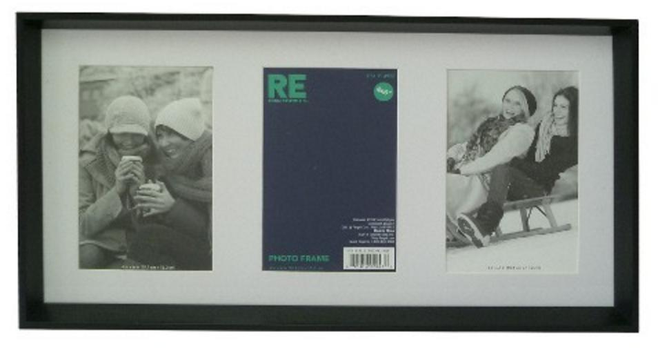 frame for print