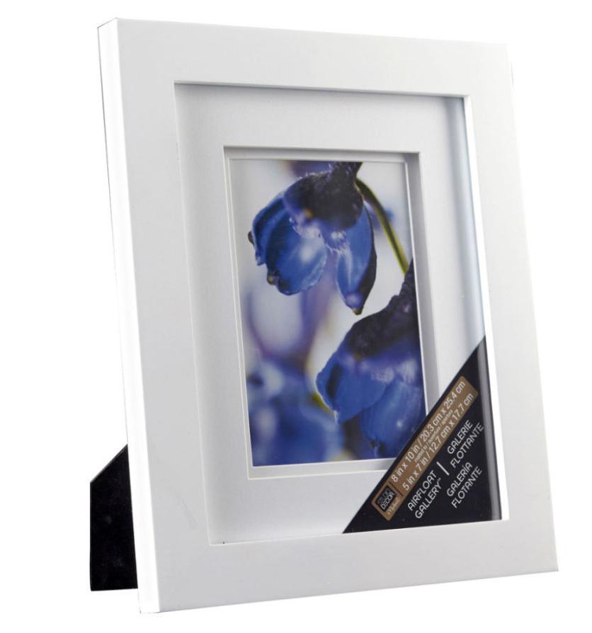 love heart frame frame