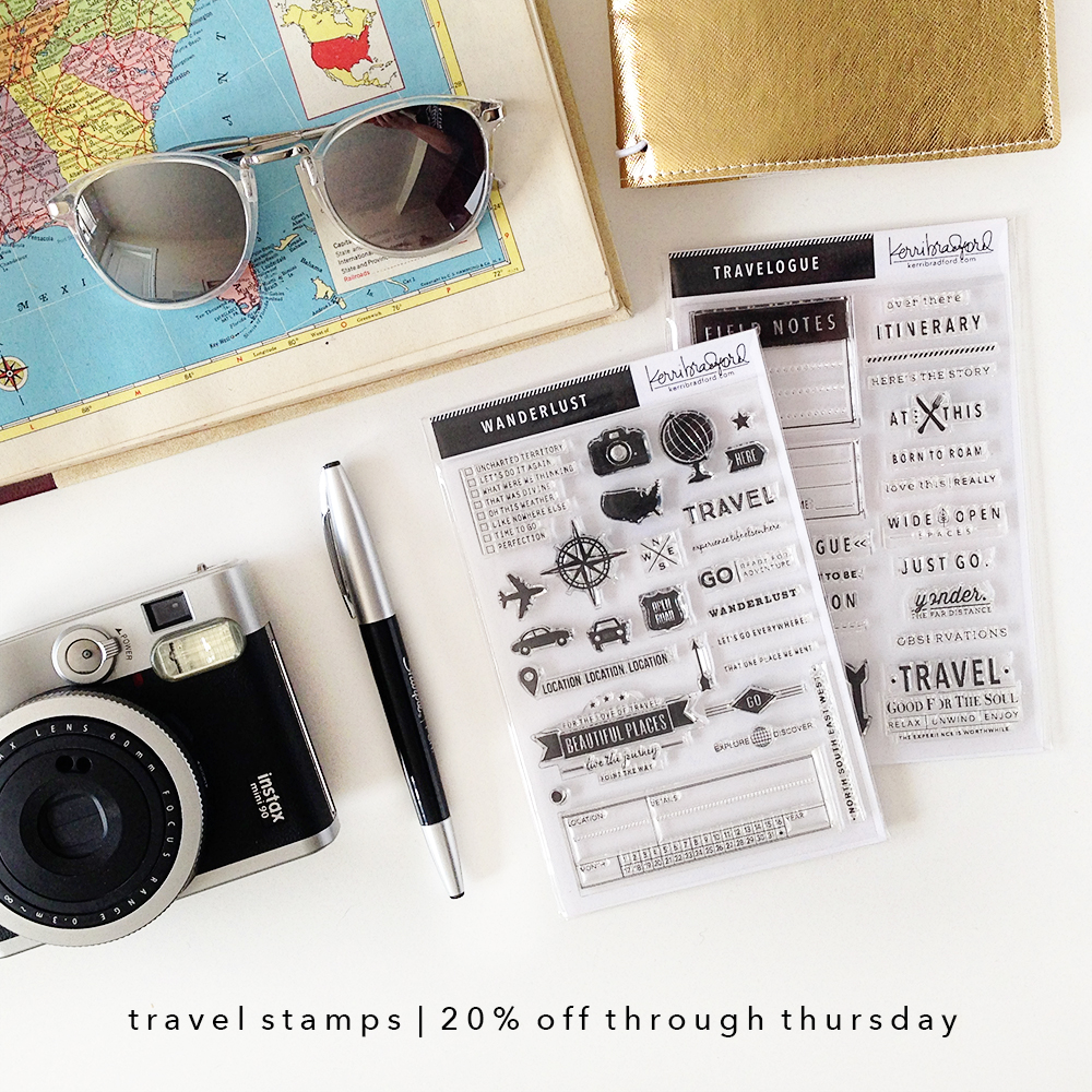 travel stamp sale web