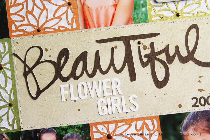 KBS_LauraVegas_BeautifulFlowerGirls_detail2