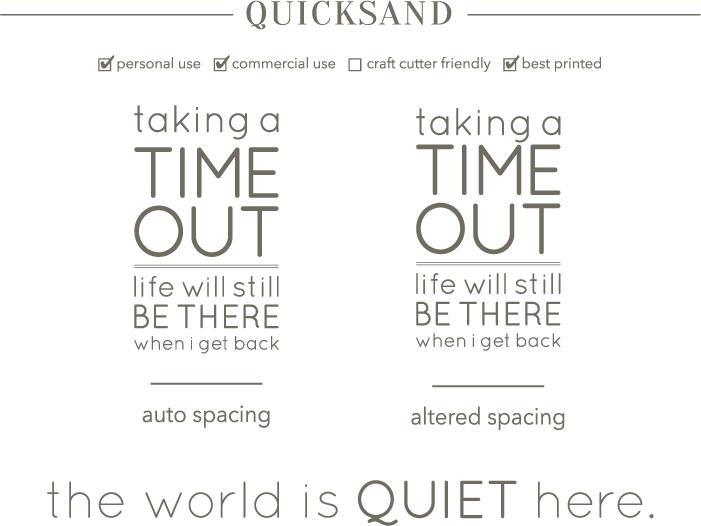 fabfont_quicksand2