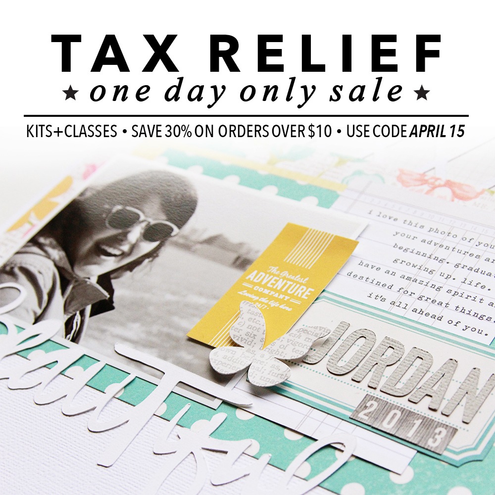 tax relief day web2