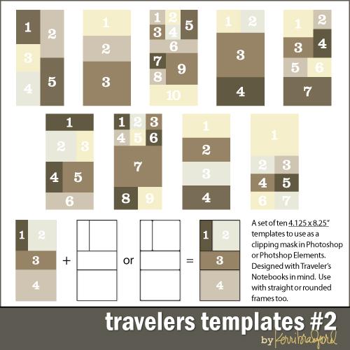 travelers-templates-2