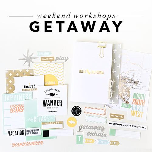 ww_getaway_beauty_web