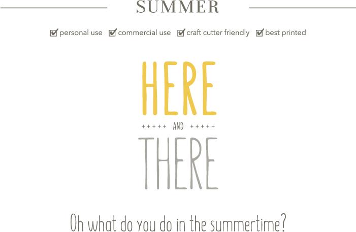fabfont_summer_ex