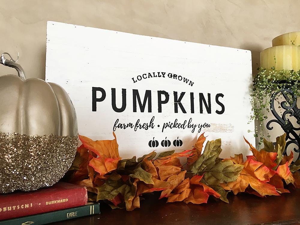 sign pumpkins web