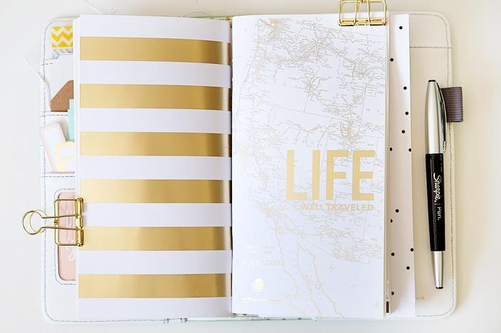 mtn life 1 web