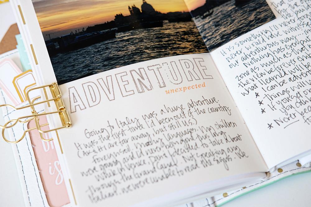 mtn life adventure 1 web