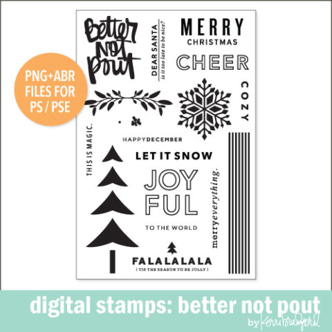 digital-stamps-better-not-pout