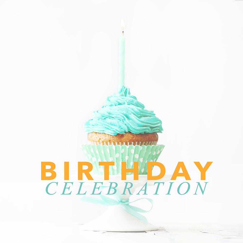 birthday 6 sq 2 web