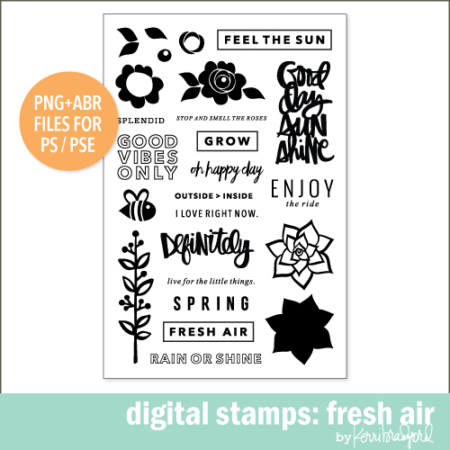 digital-stamps-fresh-air