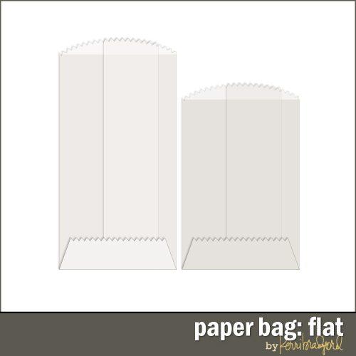 paper-bag-flat2