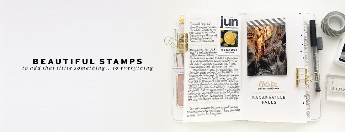 slider stamps banner3